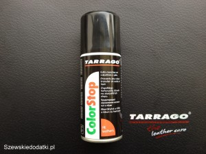 Color Stop Tarrago 100ml.